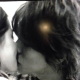 山下智久が出演する英会話バラエティー番組「大人のKISS英語」